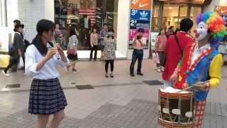 フラッシュモブ by 宮城教育大学交響楽団 thumbnail