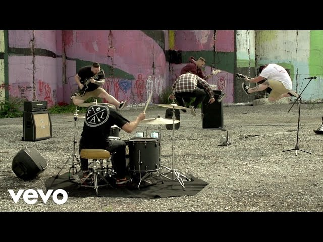 Conveyer - Haven