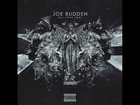 Joe Budden   Love For You (Feat  Emanny)