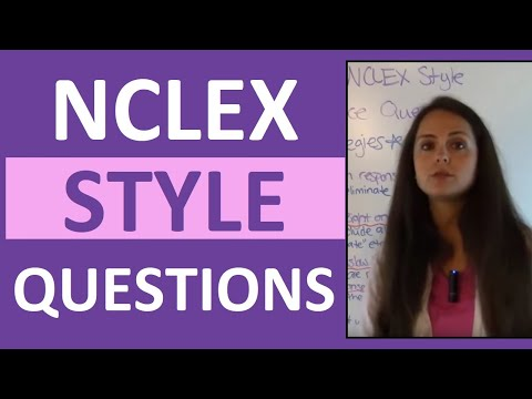nclex-pn critical thinking questions These examples of critical-thinking interview questions to ask candidates assess analytical thinking and creative skills and their decision-making process.