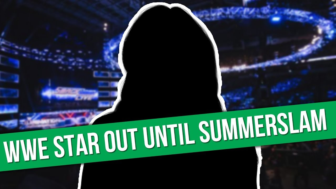 wwe-superstar-out-until-summerslam-controversial-wrestler-to-appear-on-impact