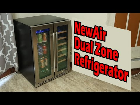 newair-dual-zone-wine-&-beverage-refrigerator-–-amazing!