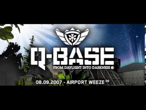 Tommyknocker - Live Q-Base 2007 ( HQ )