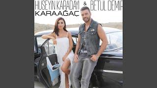 Gambar cover Karaağaç (feat. Betül Demir)