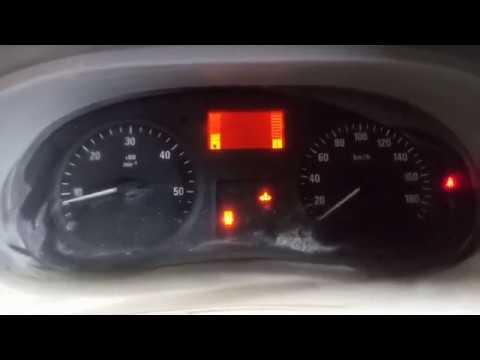 Контрактный двигатель Opel (Опель) 2.5 G9U 632   Где купить?   Тест мотора