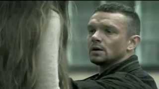 Владимир Епифанцев:  Я полюбила бандита (Краски)