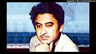 Pure Gold MP3 , Mere Sang Sang Aaya Teri Yaadon Ka Mella ...... Complete .......... Rajpoot