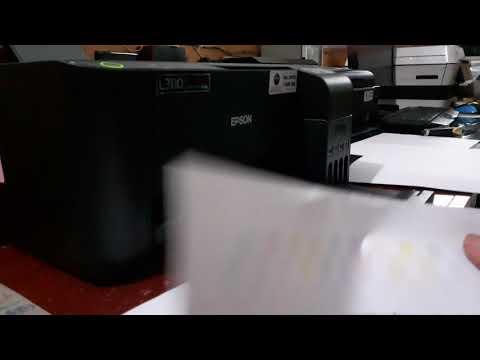 cara-install-printer-epson-l3110