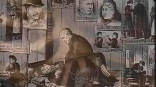 Video Jack the Ripper Phantom of Death Documentary ★ The Full Documentary 2017 download MP3, 3GP, MP4, WEBM, AVI, FLV Januari 2018