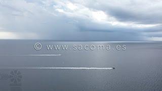 www.sacoma.es- 60 MIN CHILL MALLORCA MUSIC, VOLUME 1