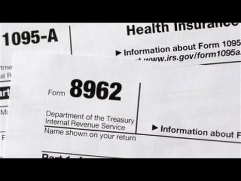 User's Guide to Taxes: Preparing for 2016 tax season