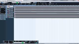 jefe haciendo el beat 2013 ep 4 el nio snake mi mama