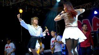 Download Lagu SATU NAMA TETAP DI HATI RESA FT CHACHA MANHATTAN KHITANAN MARCEL ADITYA PRATAMA RONGGO mp3
