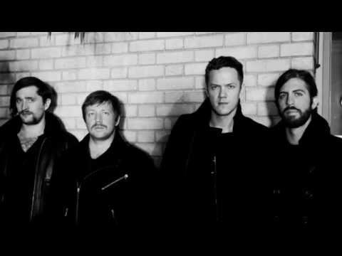 Imagine Dragons - Blank Space/Stand by me (BBC radio 1) LYRICS