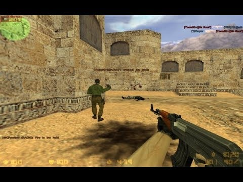 How To Download Counter Strike Game Full Version For Pc For Free