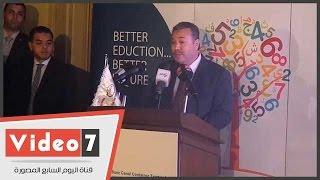 بالفيديو.. إبادة 4 مزارع بانجو وضبط 5 آلاف كيلو فى حملات أمنية خلال 24 ساعة