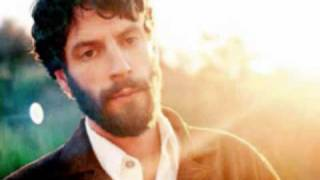 Watch Ray Lamontagne You Should Belong To Me video