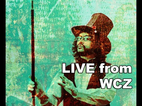 Rupam Islam LIVE  | LIve from rehearsal...