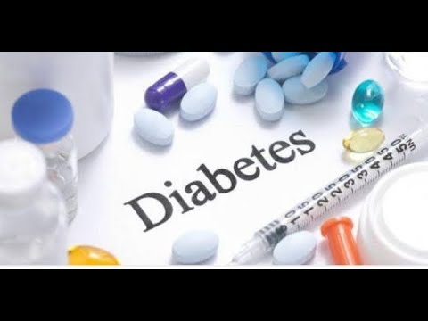 Diabetes is more than two types_Program_minoteshark[ 1 ]