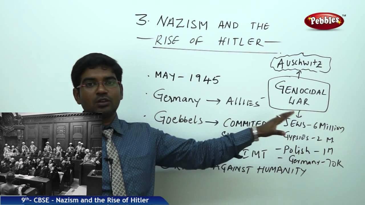 Hitler History In Tamil Pdf