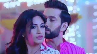 Tum Jo Kahdo To Chand || Anika & Shivay || Love Song || Whatsapp Status Video