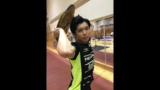 北海道大学ハンドボール部 2018秋