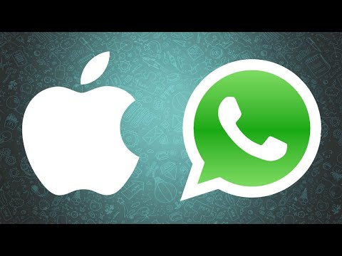 Get WhatsApp Official App For Mac OS X How To Download And Install Apps