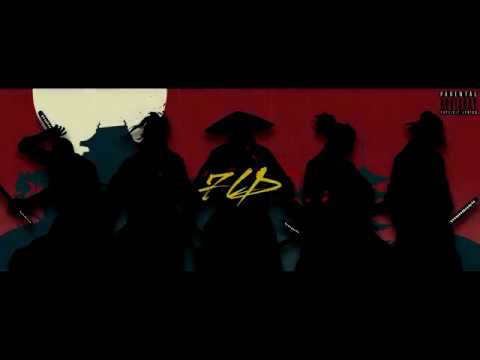 Bad News (Mixtape: 7 To The world) – 7LD ( Official Video Lyric )