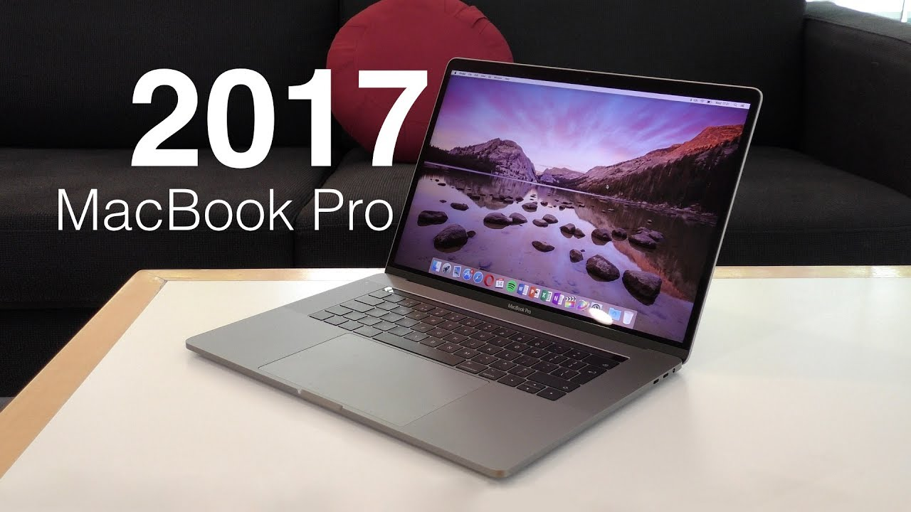 macbook pro review 13-inch retina macbook pro review: the force is with apple's workhorse laptop the upgrades to the laptop include the new force trackpad and faster processors.
