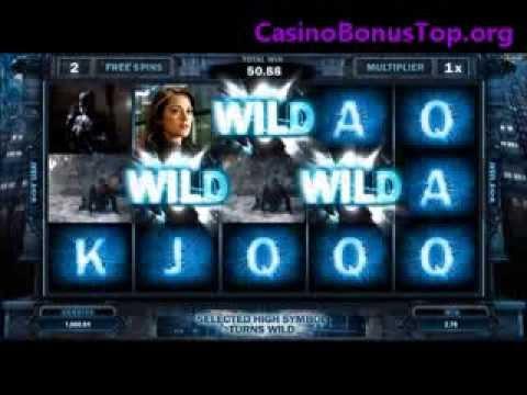 Euro Palace Casino 2015 | Top Casino Games | Top Bonuses | Review