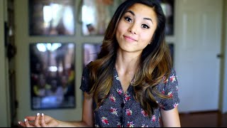 Who Is A Slut?  || Anna Akana