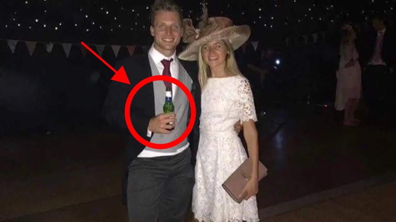 Jos buttler and his beautiful wife   Louise webber   Tour ...