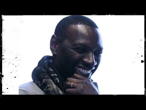 Omar Sy déclare son amitié à Jamel Debbouze...