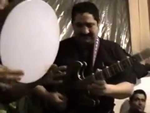YANIK KEREMI guitara etibar akula9999-gitarist-kompazitor +994553977030