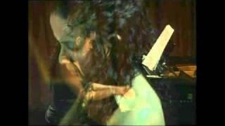Beatriz Boizan & Johana Simón - Canto a Sevilla (Part 4) - Joaquin Turina.mpg