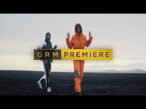 Lil Berete ft. Loski - Go N Get It [Music Video] | GRM Daily