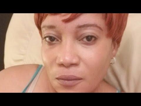 Skin Whitening chat 10