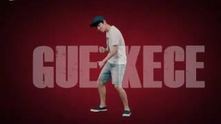 Video EXO-GUE KECE download MP3, 3GP, MP4, WEBM, AVI, FLV April 2018