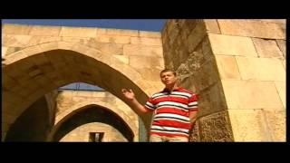 Engin Nurşani - Mutlu Musun (Deka Müzik)