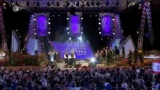 Saso Avsenik & Seine Oberkrainer - Feriengruß aus Oberkrain
