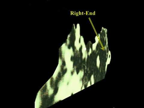 Noah's Ark Related Geoglyphs On Greater Mount Ararat - Part - 1