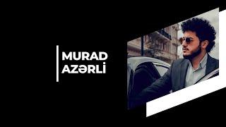 Murad Azerli -Sen Yoxsan (Elton Huseyneliyev)