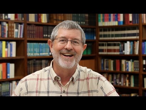 An Explanation of Psalm 139 - Open View (Part 14)