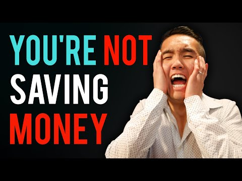 Refinancing A Home: What Banks DON'T Want You To Know...