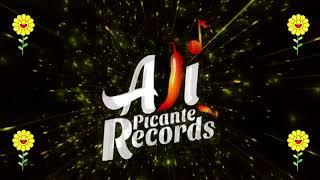 J Balvin - Amarillo (Víctor Barajas & Oscar Herrera) Private Versión Ají Picante Records