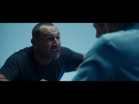 Teaser Trailer De Bac Nord Hd Youtube