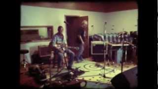 Bootleg Highway covers Bob Dylan