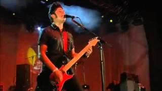 Billy Talent - Sympathy live