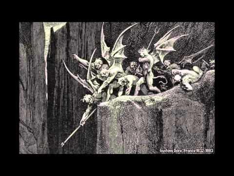 Judas Iscariot - Deaths Hammer