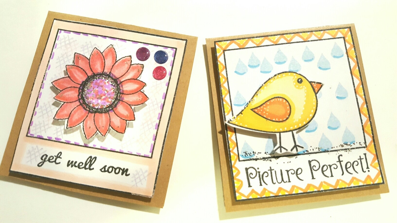 Design team project mini greeting cards maymay made it stamps design team project mini greeting cards maymay made it stamps kristyandbryce Gallery